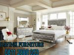 Set Kamar Murah Model Cermin Interior Modern